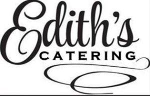 Catawissa Catering