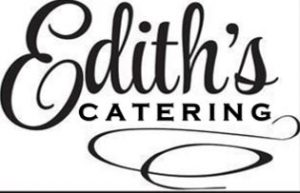 Danville PA Catering